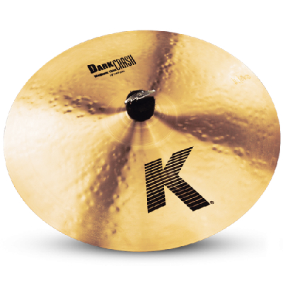Тарелка Ride ZILDJIAN 20` K / Аренда звука и прокат света